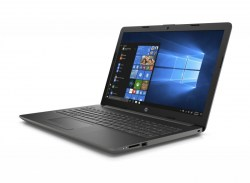 Notebook računari: HP 15-da0014nm 4PS54EA