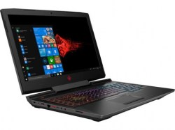 Notebook računari: OMEN by HP - 17-an110nm 4TY23EA
