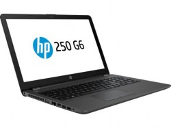 Notebook računari: HP 250 G6 3QM27EA