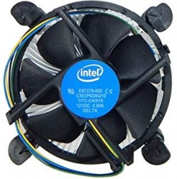 Kuleri: Intel Original CPU Cooler E97378-001