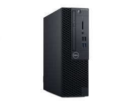 Konfiguracije: Dell OptiPlex 3060 DES06569