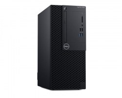 Konfiguracije: Dell OptiPlex 3060 DES06568