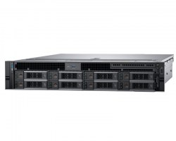 Serveri: Dell PowerEdge R740 DES06573