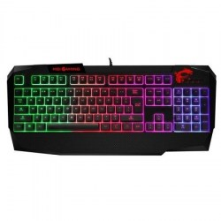 Tastature: MSI Vigor GK40 S11-04US232-AP