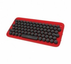 Tastature: PowerLogic DOT Red
