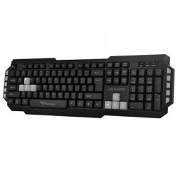 Tastature: PowerLogic XPLORER M550 B.Grey