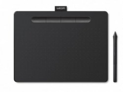 Grafičke table: Wacom Intuos M Bluetooth CTL-6100WLK-N