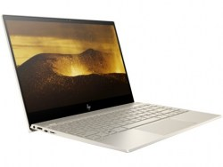 Notebook računari: HP ENVY 13-ah1000nm 5MH58EA