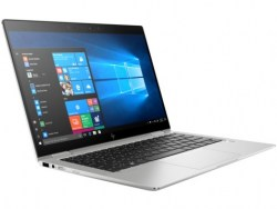 Notebook računari: HP EliteBook x360 1030 G3 4QY55EA