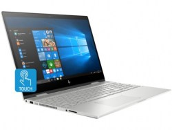 Notebook računari: HP ENVY x360 15-cn0027nn 4RN36EA