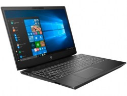 Notebook računari: HP Gaming Pavilion 15-cx0006nm 4RM87EA