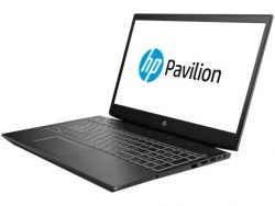 Notebook računari: HP Gaming Pavilion 15-cx0024nm 4UB43EA