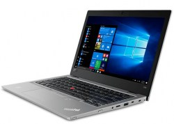 Notebook računari: Lenovo ThinkPad L380 20M5000WCX
