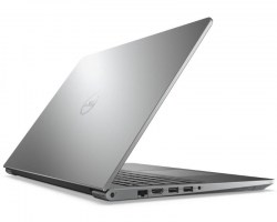 Notebook računari: Dell Vostro 5568 NOT12942