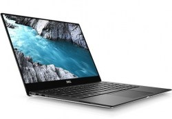 Notebook računari: Dell XPS 13 9370 NOT12850