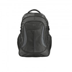 Torbe: Trust Lima Backpack 16