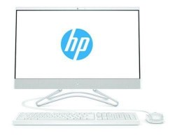 Konfiguracije: HP All-in-One 24-f0008ny 5KR34EA