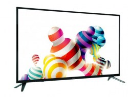 LED televizori: NOA N50LUSB SMART ANDROID ULTRA HD TV