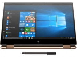 Notebook računari: HP Spectre x360 15-df0006na 5GZ37EA