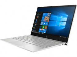 Notebook računari: HP ENVY 13-ah0027nn 4UF27EA