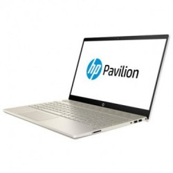 Notebook računari: HP Pavilion 15-cs0002nm 4MX11EA