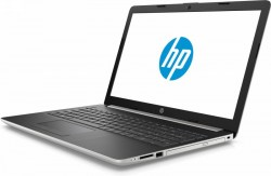 Notebook računari: HP 15-da0018nm 4PP67EA