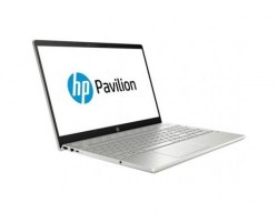Notebook računari: HP Pavilion 15-cs0006nm 4RL02EA