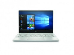 Notebook računari: HP Envy 13-ah0021nn 4RM01EA