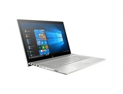 Notebook računari: HP Envy 17-bw0006nm 4RM34EA