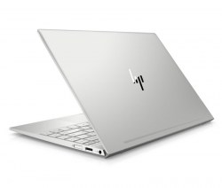 Notebook računari: HP ENVY 13-ah0023nn 4RN05EA