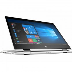 Notebook računari: HP ProBook x360 440 G1 4FB42AV