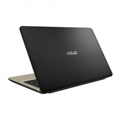 Notebook računari: Asus X540MA-DM141