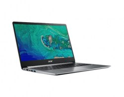Notebook računari: Acer Swift 1 SF114-32-P7UV NX.GXUEX.008