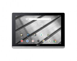 Tablet računari: Acer Iconia One 10 B3-A40FHD-K3RZ