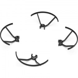 Dronovi: DJI Tello Part 3 Propeller Guards CP.PT.00000222.01