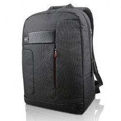 Torbe: Lenovo 15.6 Classic Backpack by NAVA Black GX40M52024