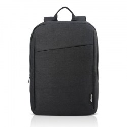 Torbe: Lenovo 15.6 Laptop Casual Backpack B210 GX40Q17225