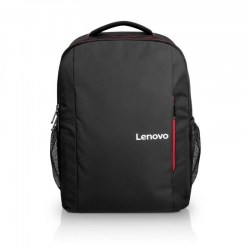 Torbe: Lenovo 15.6 Laptop Everyday Backpack B510 GX40Q75214