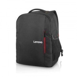 Torbe: Lenovo 15.6 Laptop Everyday Backpack B515 Black GX40Q75215