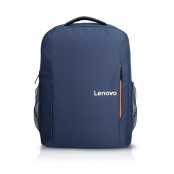 Torbe: Lenovo 15.6 Laptop Everyday Backpack B515 Blue GX40Q75216