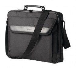 Torbe: Trust Atlanta Carry Bag for 16