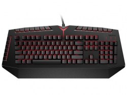 Tastature: Lenovo Y Gaming Mechanical Keyboard GX30K04088