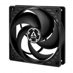 Ventilatori: Arctic Cooling P12 PWM PST CO Black