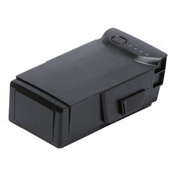 Oprema za dronove: DJI MAVIC AIR  PART 1  Intelligent Flight Battery CP.PT.00000119.01