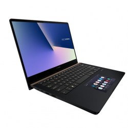 Notebook računari: Asus UX480FD-BE043T