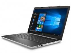 Notebook računari: HP 15-da0009nm 4PN44EA