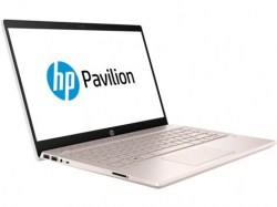 Notebook računari: HP Pavilion 14-ce1002nm 6AT35EA