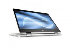 Notebook računari: HP ProBook x360 440 G1 3HA72AV