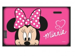 Tablet računari: eSTAR Themed Tablet Minnie Mouse ES-TH2-MINI-7.1