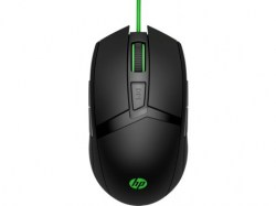 Miševi: HP Pavilion Gaming Mouse 300 4PH30AA